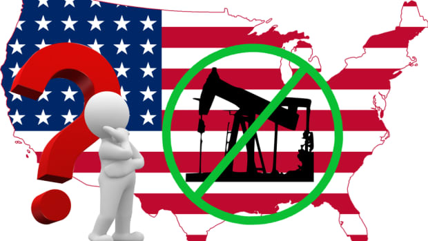 are-climate-emergency-actions-by-the-united-states-reasonable
