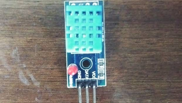 publish-dht11-sensor-data-to-adafruit-io-platform-using-esp8266
