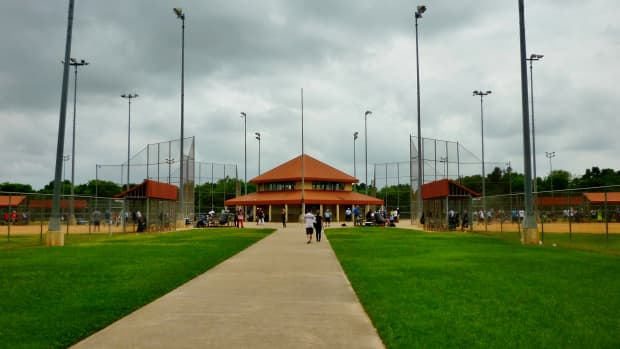 cullen-park-in-houston-velodrome-sports-fields-trails-and-more