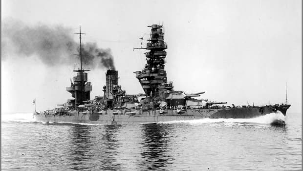 the-ugly-pagoda-mast-warships