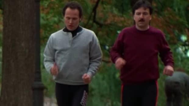 can-men-wear-leggings
