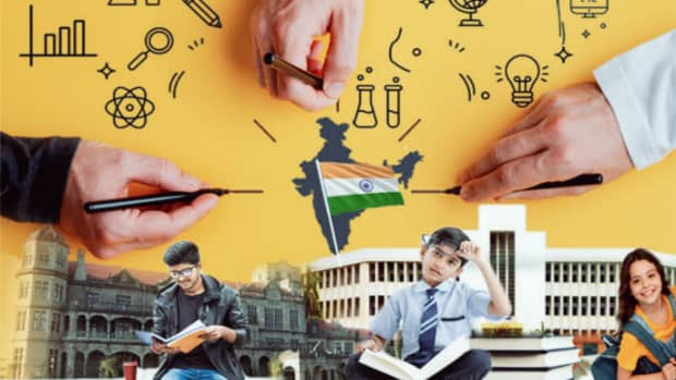a-sneak-peek-into-indias-top-performing-state-in-higher-education-system