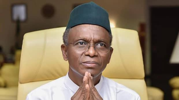kaduna-students-abduction-why-the-cynical-conspiracy-of-silence