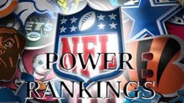 my-week-two-nfl-power-rankings