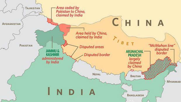 china-and-india-are-facing-each-other-on-the-northerner-border-and-a-war-clouds-are-looming