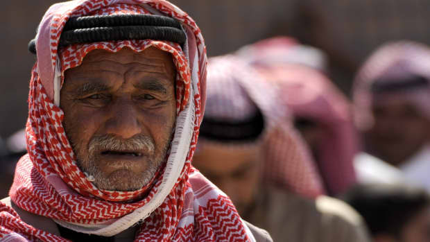 culture-awareness-the-culture-of-saudi-arabians