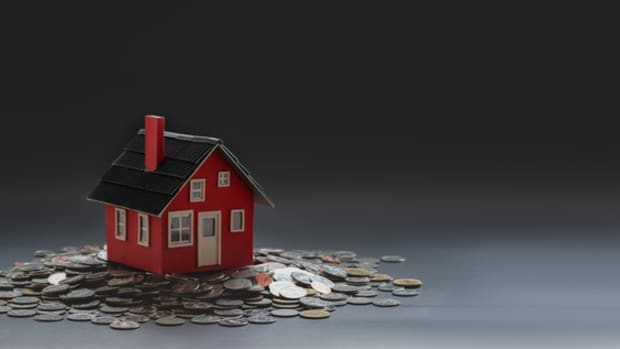 how-to-pay-off-your-home-loan-fast-and-save-huge-on-interest-outgo