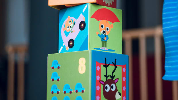 7-reasons-to-take-your-children-to-the-toy-library