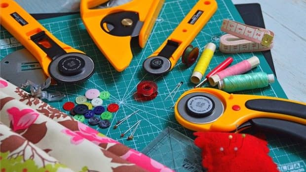 must-have-tools-for-quilting