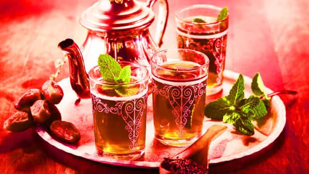 common-drink