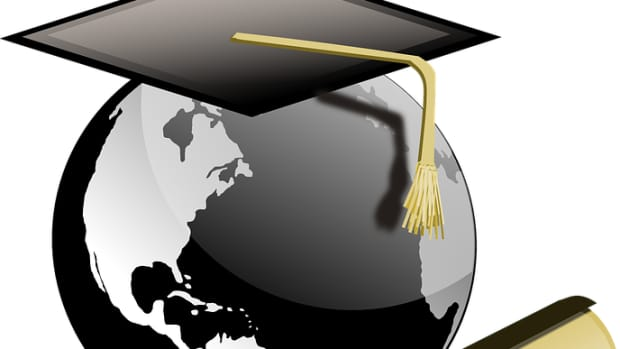 national-education-policy-higher-education-in-india