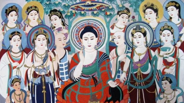 the-importance-of-shintoism-and-buddhism-in-japan