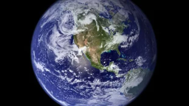 an-asteroid-has-earth-near-its-path-close-to-the-election