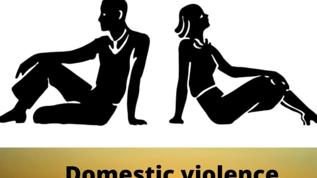 how-to-survive-the-domestic-violence