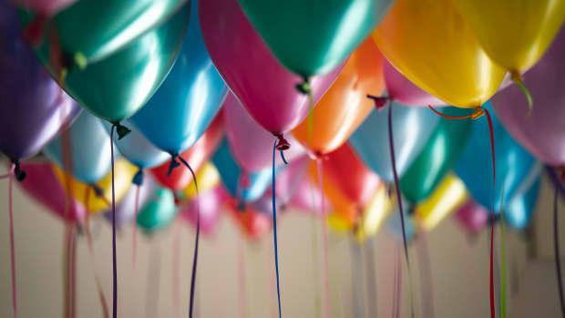 why-do-we-celebrate-birthday