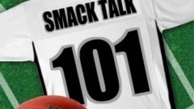 smack-talk-guide