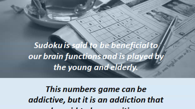 sudoku_and-the-benefits-of-playing-this-numbers_game
