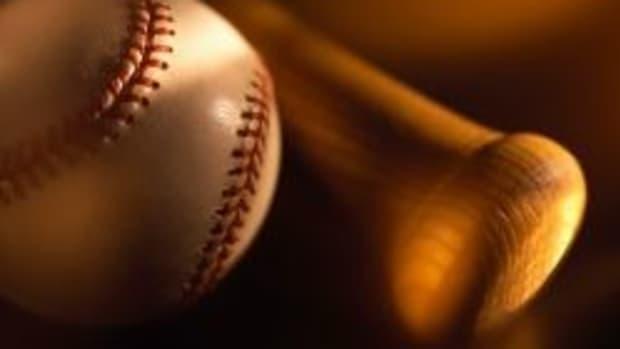 fantasy-baseball-draft-party