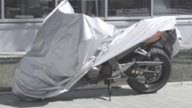 what-motorcycle-cover
