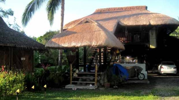 sustainable-tropical-building