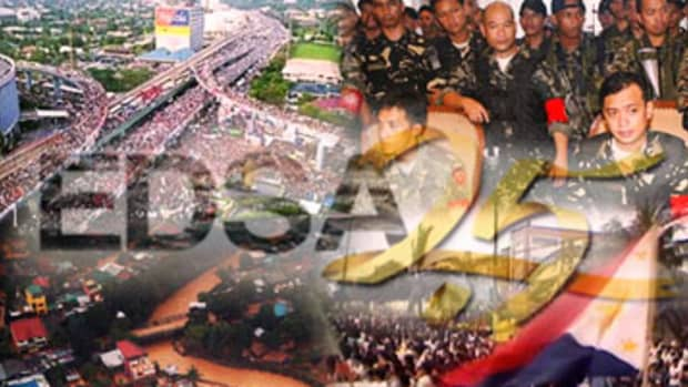 edsa-people-power-at-25th-anniversary-the-gift-of-the-philippines-to-the-world