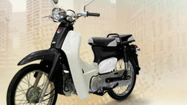 sym-symba-scooter-review