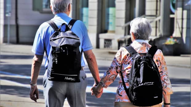 steps-in-planning-retirement