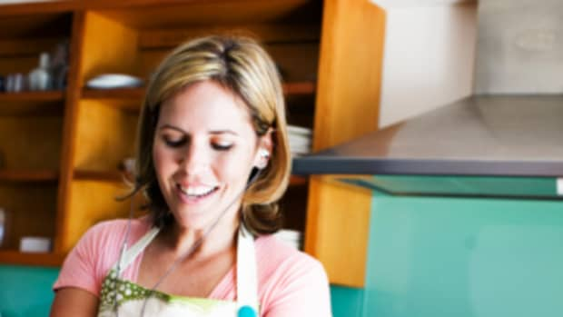 becoming-a-better-pampered-chef-consultant-with-better-party-ideas