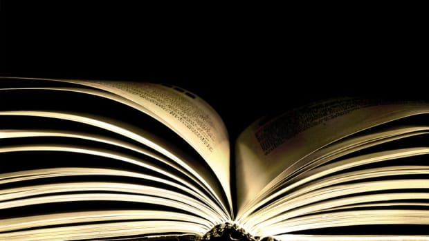 literary-roleplaying-tips