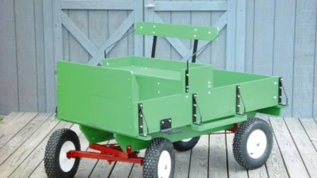 pony-cart-goat-cart-wagon-gear-complete-hardware-kit