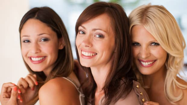 understanding-women-what-men-should-know-when-women-opens-up-and-shares