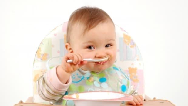 homemade-cereal-porridge-recipe-for-infants-and-children-tasty-and-nutritious-mixed-grain-porridge
