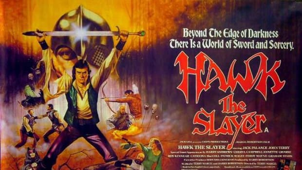 fantasy-1980-1989-100-years-of-movie-posters-103