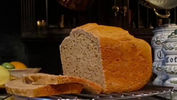 gluten-free-rye-bread-recipe-for-bread-machines