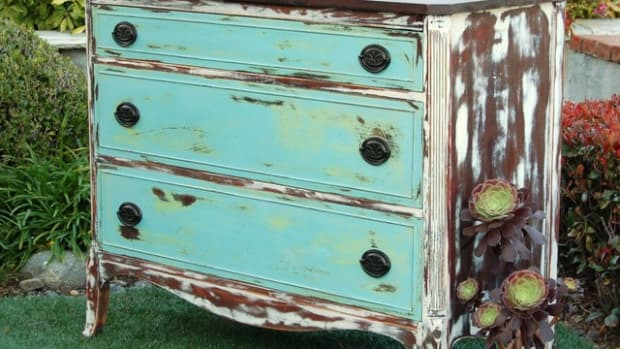 get-the-popular-shabby-chic-look-for-pennies-on-the-dollar
