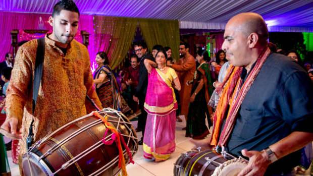 best-bollywood-dance-wedding-songs