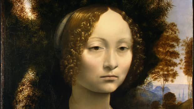 leonardo-da-vinci-portraits-before-mona-lisa