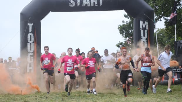 great-team-names-for-tough-mudder-and-other-mud-runs