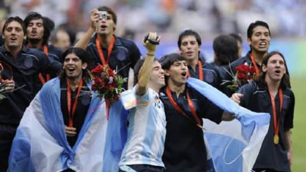 the-2008-summer-olympics-football-review
