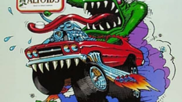 the-hot-rod-art-of-stanley-mouse-miller-monster-art