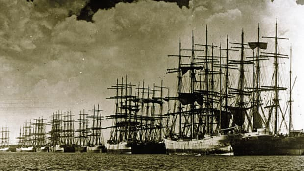 ships-with-sails