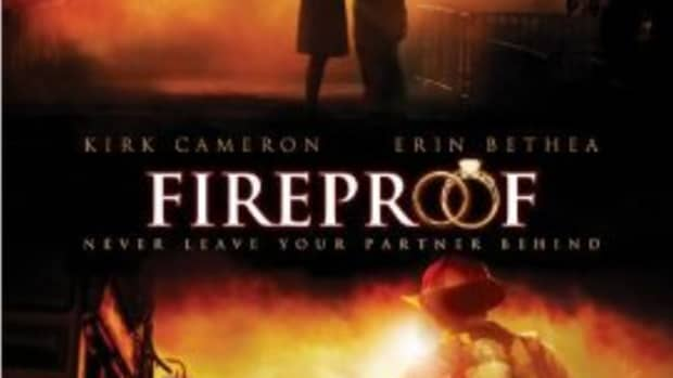 fire-purifies-the-soul-a-reflection-on-the-fireproof-movie