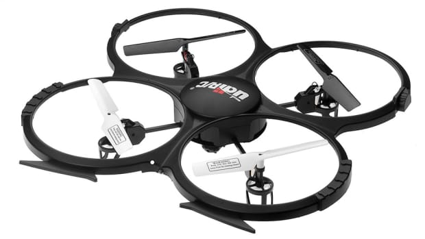 troubleshooting-udi-u818a-quadcopter-problems