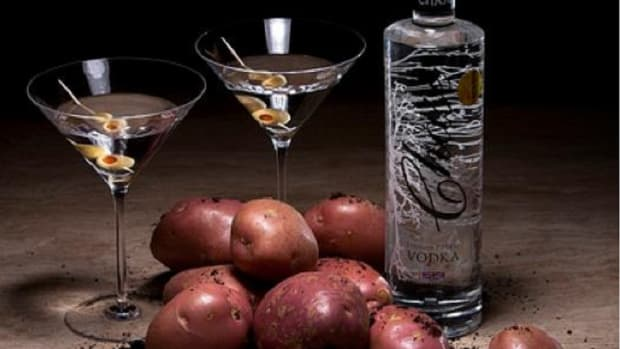 how-to-brew-your-own-vodka-with-potatoes