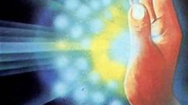 my-spiritual-journey-with-sukyo-mahikari