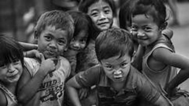 resiliency-scale-for-the-filipino-youth
