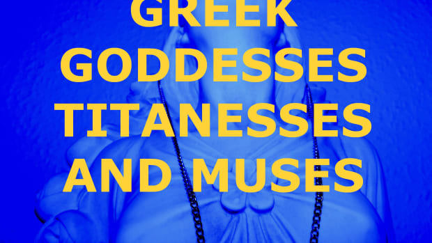 greek-goddesses-titanesses-and-muses-and-their-roles-and-realms-of-influence