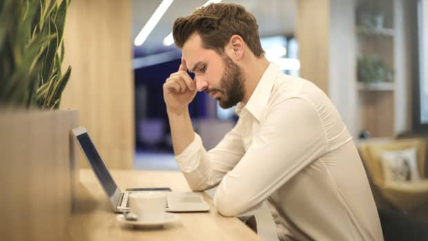 6-amazing-tips-to-avoid-work-related-stress