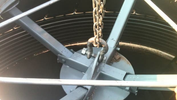 how-to-build-a-grain-bin-types-of-lifting-rings