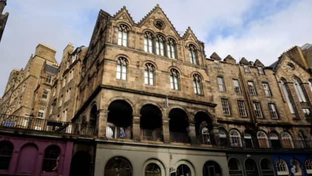 ghosts-of-edinburgh-the-wizard-of-the-west-bow